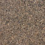 Granite Giallo Capri