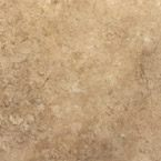 Travertine Chipon
