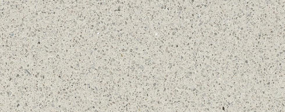 white star granite - photo #21