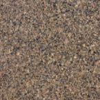 Granite Giallo Capri